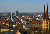 Bielefeld Bild: Jörg Rautenberg / fotolia