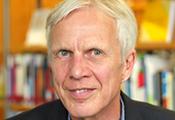 Joachim Gerd Ulrich