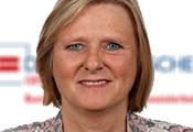 Birgit Beierling