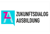 Logo Zugangsdialog Ausbildung