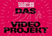 Logo des Videoprojekts
