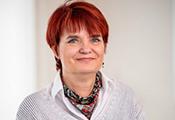 Barbara Vieweg