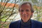 Wolfgang Schröer