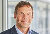 Clemens Wieland